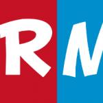 картинка лого KORMAX