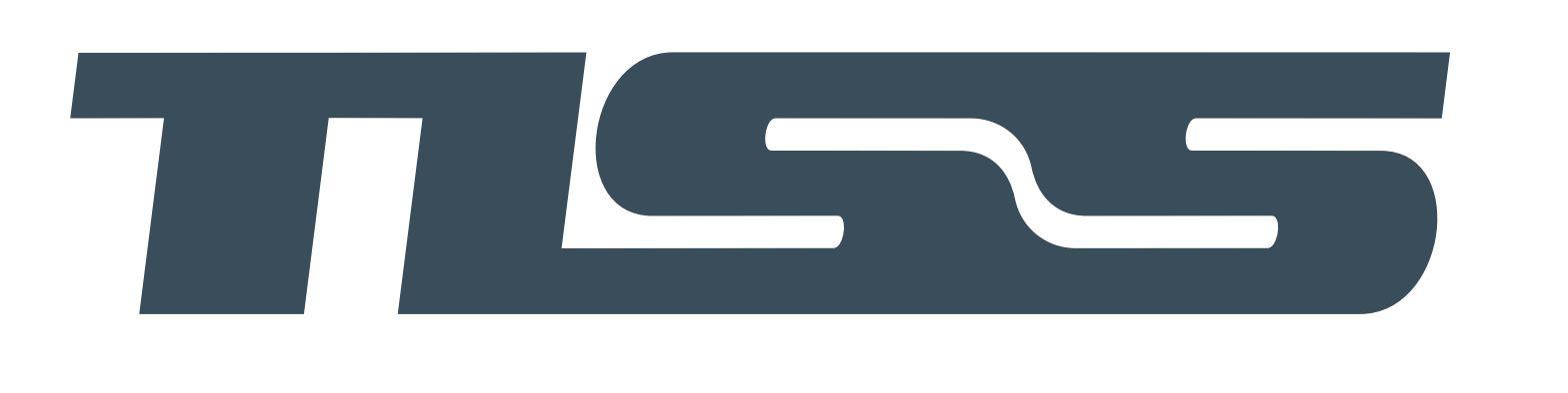 лого tiss