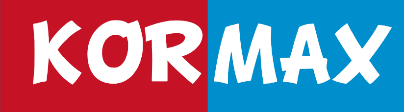 kormax-auto.ru